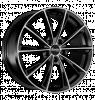Advanti-Racing Predator Black.png